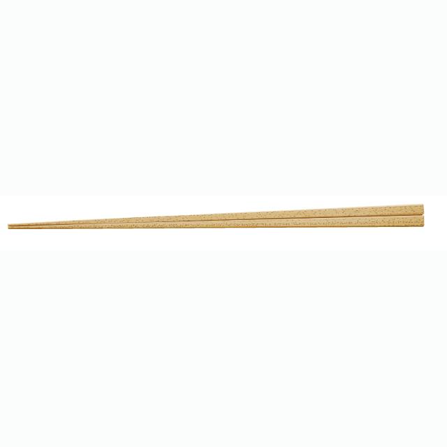 極細箸 ゴマ竹