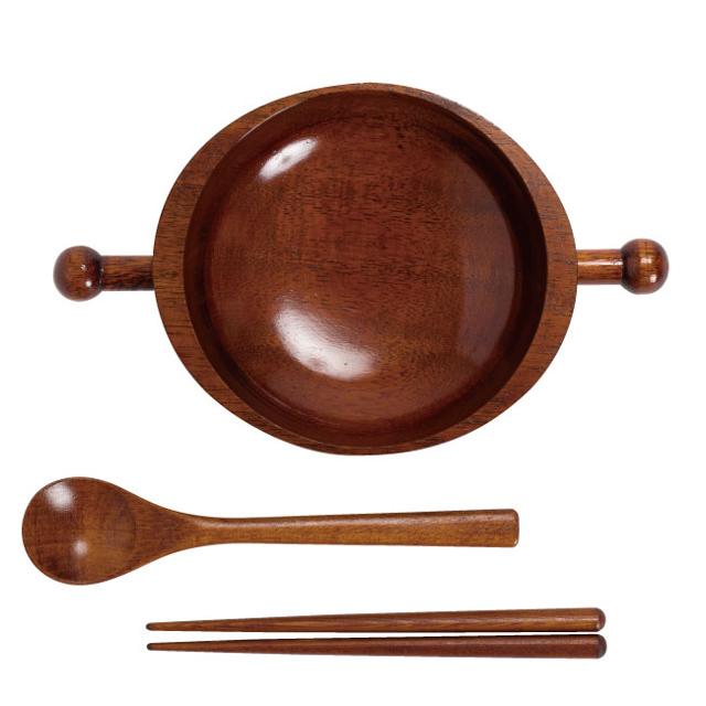 子供食器ミニセット(男の子用/女の子用)
