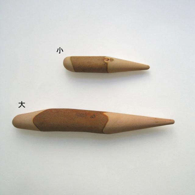 massage-tubokko