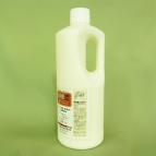 化学薬剤不使用シロアリ防除剤 土壌用、森林恵MC 1L