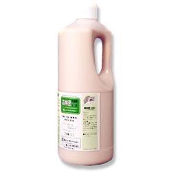 化学薬剤不使用シロアリ防除剤 木部用、森林恵MC 1L