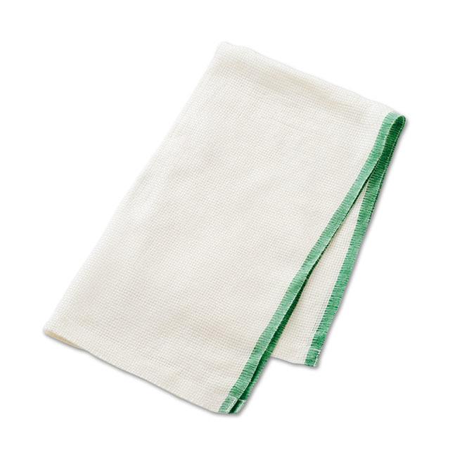 TAKEFU 竹布 キッチンクロス(食器拭き用)
