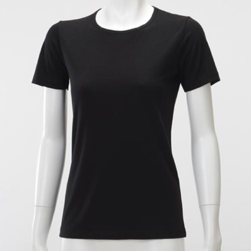 TAKEFU 竹布 Lady's 半袖Tシャツ
