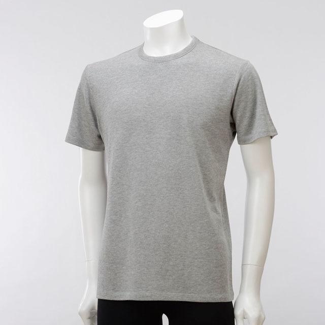 TAKEFU 竹布 Men's ★(ひとつぼし)半袖Tシャツ
