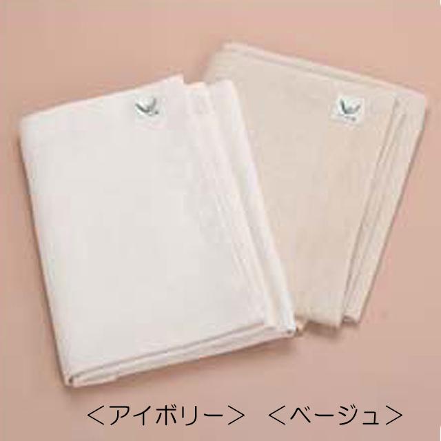 【笹からうまれた繊維】SASAWASHI ささ和紙 ボックスシーツ(S)