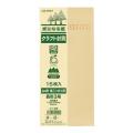木になる紙 封筒 長型3号/15枚入×2