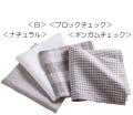 【抜群の吸水・速乾性】リネンクロス40