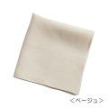 【笹からうまれた繊維】SASAWASHI ささ和紙 ハンカチ(43×43cm)