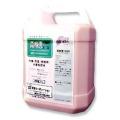 化学薬剤不使用シロアリ防除剤 木部用、森林恵MC 4L