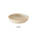【国産「栓」材の鉢】栓 hachi(S・L)