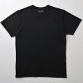 TAKEFU 竹布 半袖Tシャツ Men's