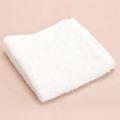 【笹からうまれた繊維】SASAWASHI ささ和紙 ハンドタオル(34×34cm)