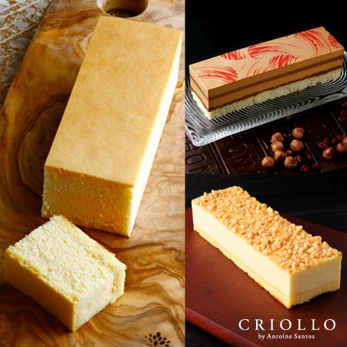 cheese_nyc_kafepura_500_001.jpg