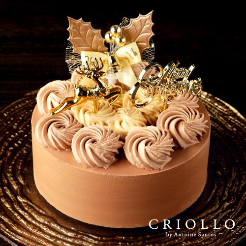 chocolatcaramel12_500_001.jpg