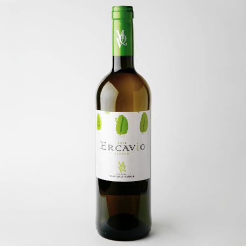 エルカヴィオブランコ商品画像500x500