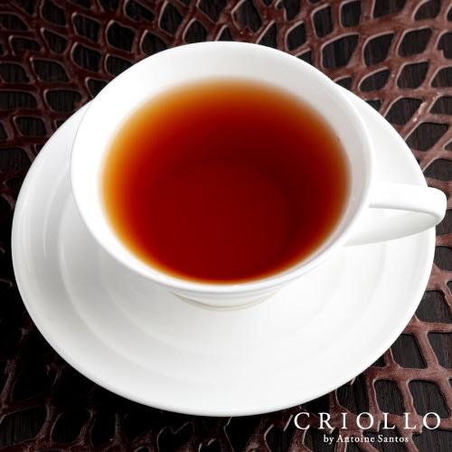 【紅茶】神戸クリオロティー