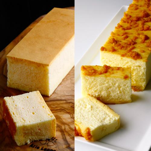 幻&濃いチーズ500x500
