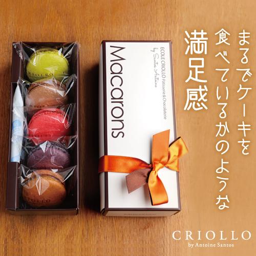 new_macaron5set.jpg