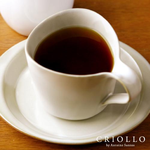 tanpopocoffee500.jpg