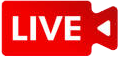 (7/8)【Live配信】 【開発・品質保証・マーケティングに役立つ】 化粧品における官能評価の基準設定と具体的な評価方法