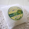 乾燥・シミ・ハリ。お肌にたっぷりの栄養を与える独自製法モリンガミネラル配合 洗顔石けん モリンガ19