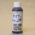 マグロでイキイキ 海藻でツヤツヤ 水でうすめる 有機液肥 マリフィ