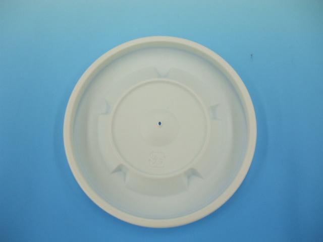 【バラ】 97-F PPF(W)スープ用フタアナアリ (100個)