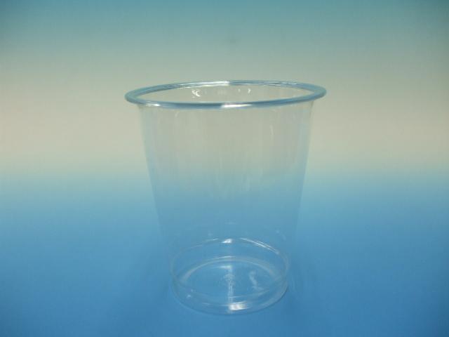 CP78-240 ムジフクロイリ PET樹脂 1000個