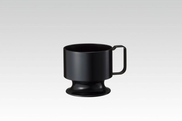 ICHL-5BK インサートカップ用ホルダー 黒 200個