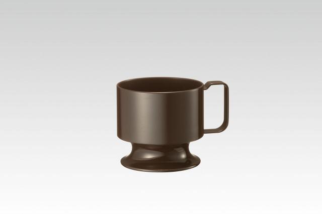 ICHL-5BR インサートカップ用ホルダー 茶 200個