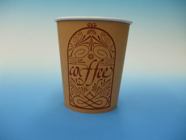 SM-205-3 COFFEE 2500個