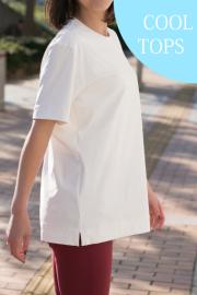 メリル極Tシャツ(FREE)