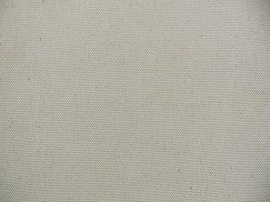 バッカス(酒袋) 帆布・酒袋布 和風の無地の生地(生成り)(0613-21)