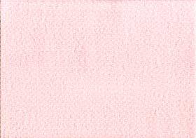 無地のレーヨンちりめん生地 縮緬生地 桜色・薄いピンク色(0669-62)