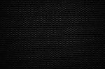 11号よりやや厚手の 8号カラー帆布 黒