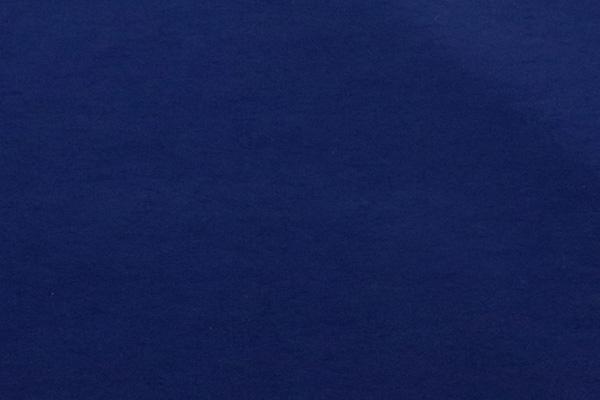 エコバッグや雨具に最適な 弱撥水加工 150cm巾のナイロンタフタ ネイビー