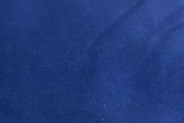 運動会やイベントなどに使える広い巾の布 228cm巾のオックスフォード 紺・ネイビー