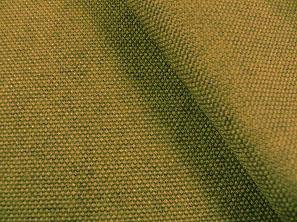 バッカス(酒袋) 帆布・酒袋布 和風の無地の生地(黄土色)(0613-24)