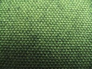 バッカス(酒袋) 帆布・酒袋布 和風の無地の生地(抹茶色・緑色)(0613-26)