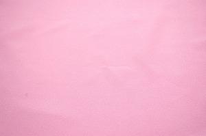 京都の和風生地 無地の一越ちりめん生地 ピンク色(桃色)(0644-08)