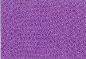 無地のレーヨンちりめん生地 縮緬生地 薄紫色・ラベンダー色(0669-58)
