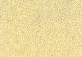 無地のレーヨンちりめん生地 縮緬生地 薄い黄色・淡い黄色(0669-66)