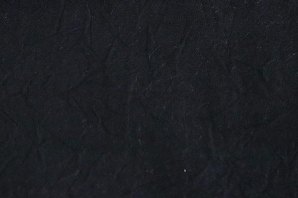 衣料にも手芸にも使える万能素材 シーチング ハンドワッシャー ブラック