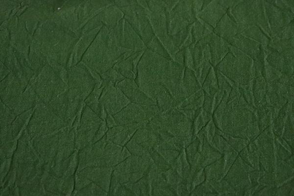 衣料にも手芸にも使える万能素材 シーチング ハンドワッシャー ディープオリーブ