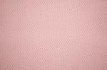 扱いやすい 11号カラー帆布 ライトピンク