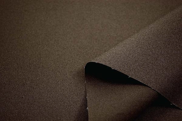 扱いやすい 11号カラー帆布 ブラウン