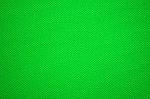 扱いやすい 11号カラー帆布 サラダグリーン