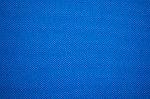 扱いやすい 11号カラー帆布 ブルー