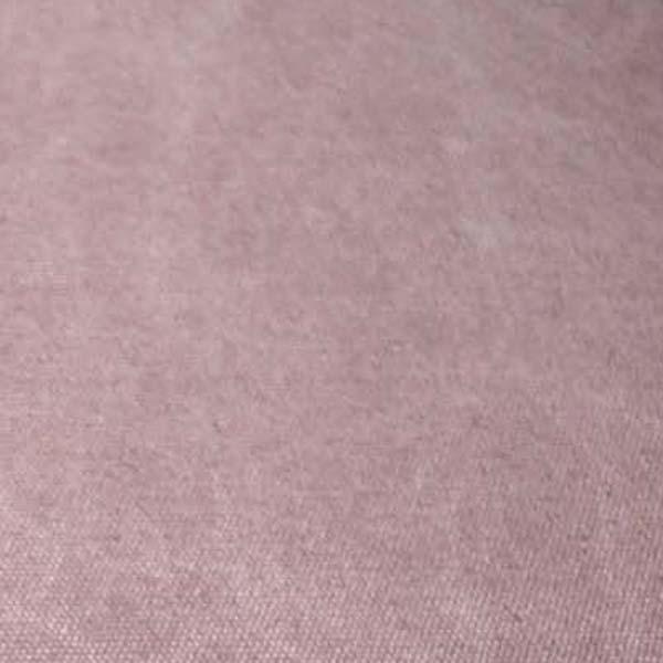 KINARI HOUSE 水洗い ヴィンテージ帆布 クラッシュ状のムラが入っています! オールドローズ