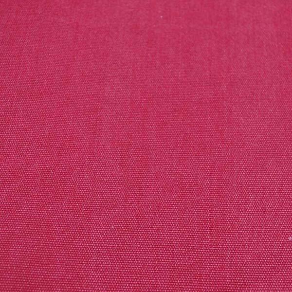 KINARI HOUSE 水洗い ヴィンテージ帆布 クラッシュ状のムラが入っています! カンタベリーローズ